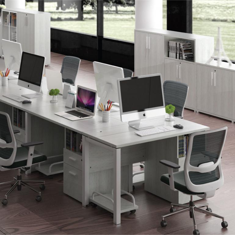 Kriteria Meja Kantor Yang Paling Dicari Di Jakarta